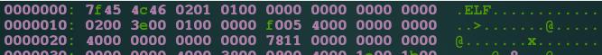 西邮Linux兴趣小组14级免试题揭秘 (续)