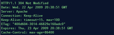 justniffer_access_log3